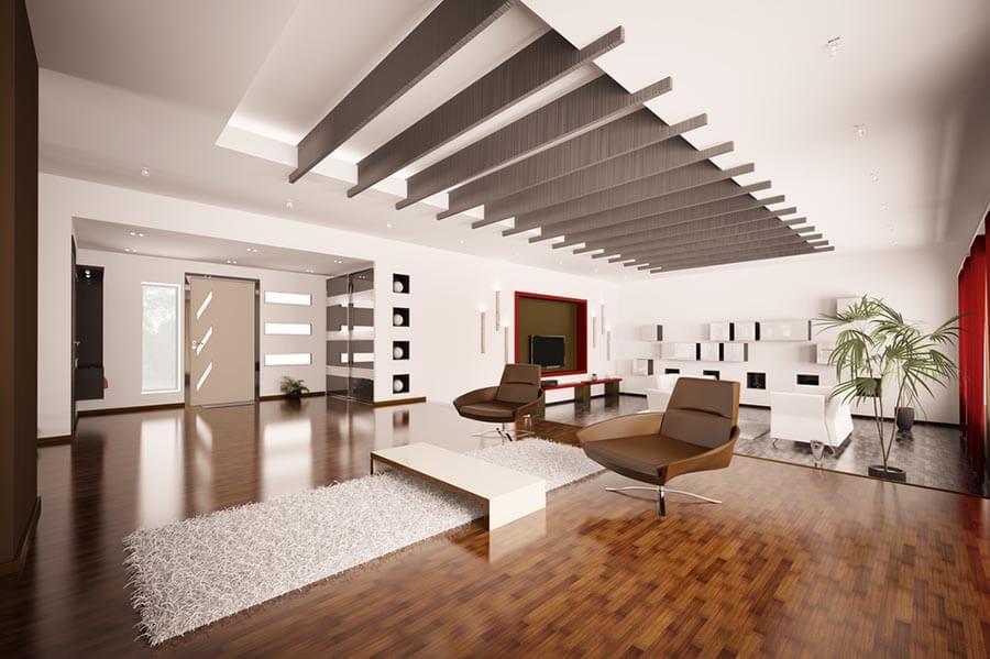 active-house-comfort